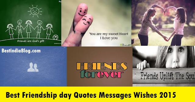 friendship day wishes, friendship day messages, friendship day quotes, frienship day gifts