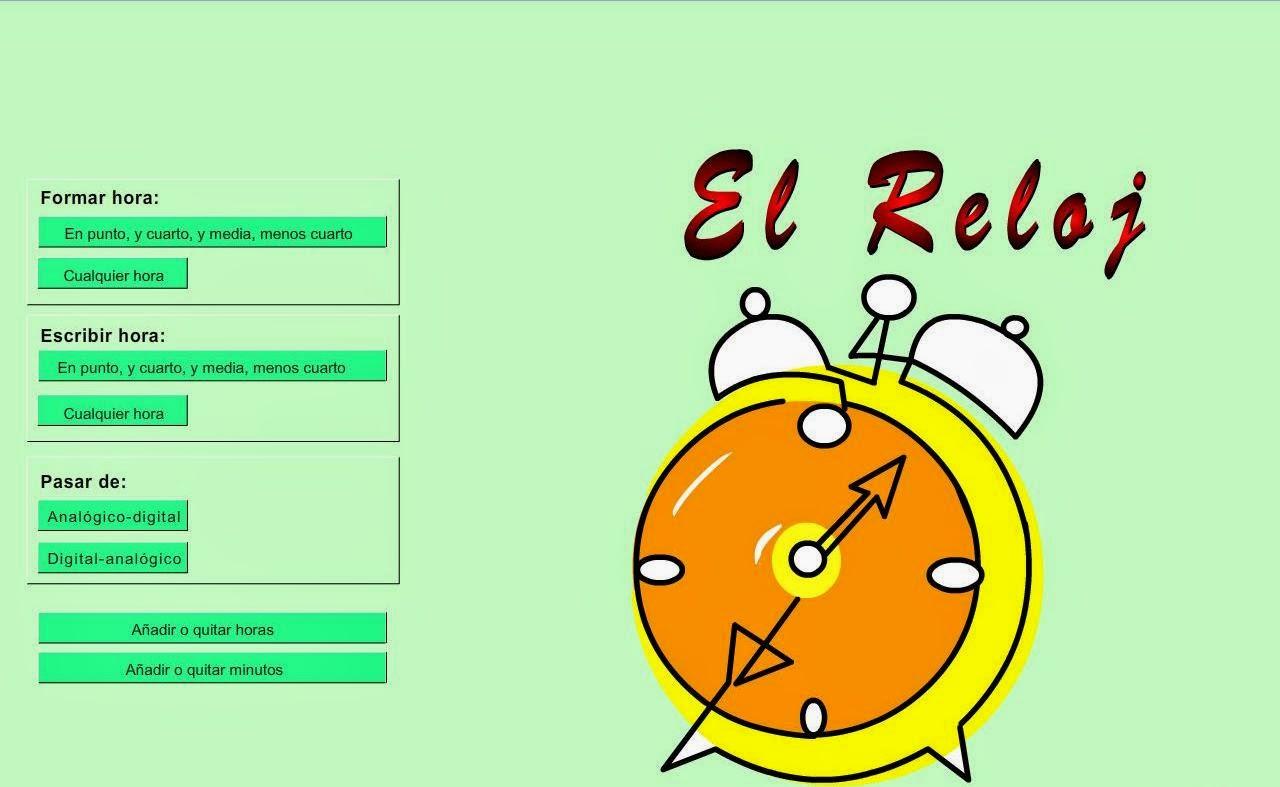 http://www.juegoseducativosvindel.com/elreloj.swf