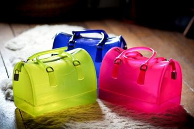 furla-candy-bag1