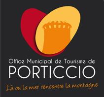 http://www.porticcio-corsica.com/