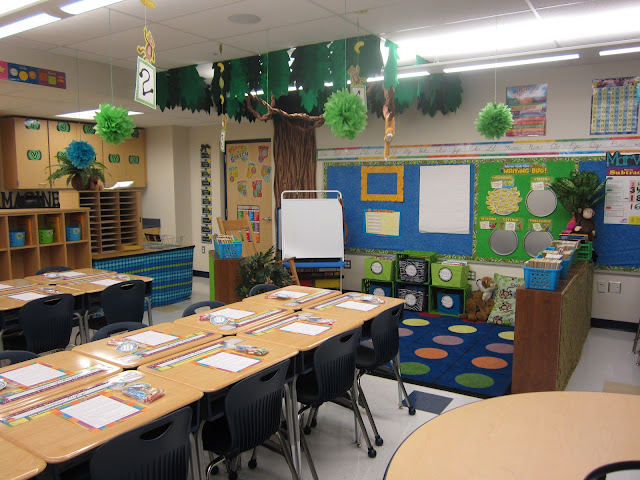 Early Childhood Classroom Design Ideas ~ Jennifer s little learners early childhood classroom