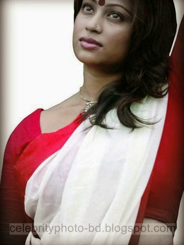 Bangladeshi+Hot+Model+Popy's+Exclusive+Latest+Unseen+Photos+Gallery+2014 2015001