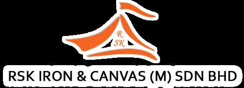 RSK Iron & Canvas (M) Sdn Bhd