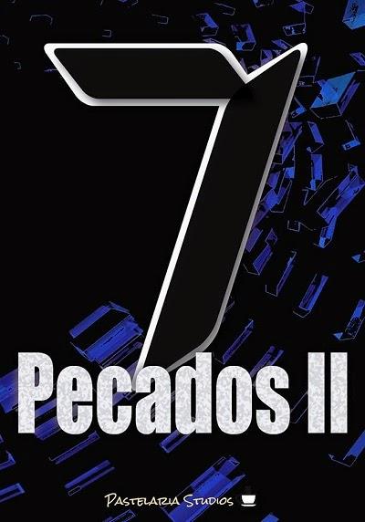 7 Pecados II