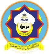 Jawatan Kosong Kolej Pengajian Islam Johor (MARSAH) - 14 Disember 2012