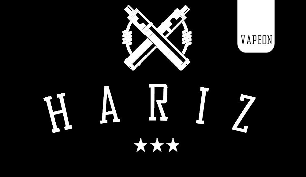 I.HARIS