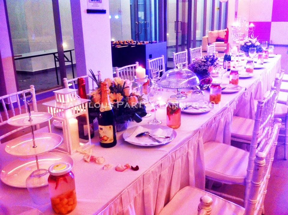 the top 10 best party planners in malaysia