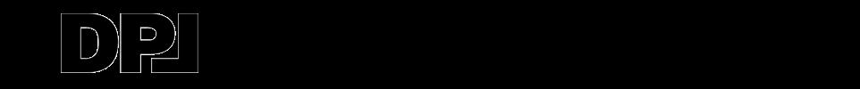 RoamSystem : Jasa Pembuatan Logo & Website
