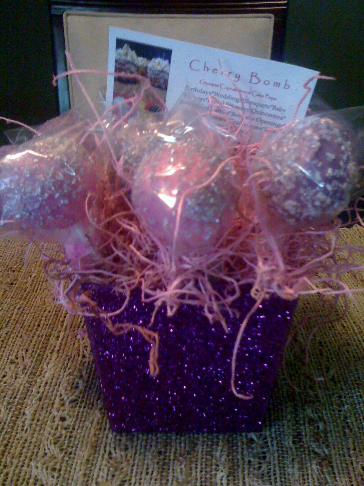 http://3.bp.blogspot.com/-fiFE9NHawZg/TjSAEVyVPvI/AAAAAAAABPg/IFRLHGPS3PQ/s1600/birthday.jpg