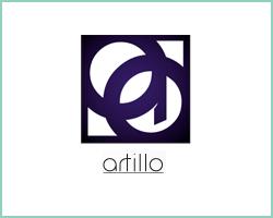 http://artillo.pl/