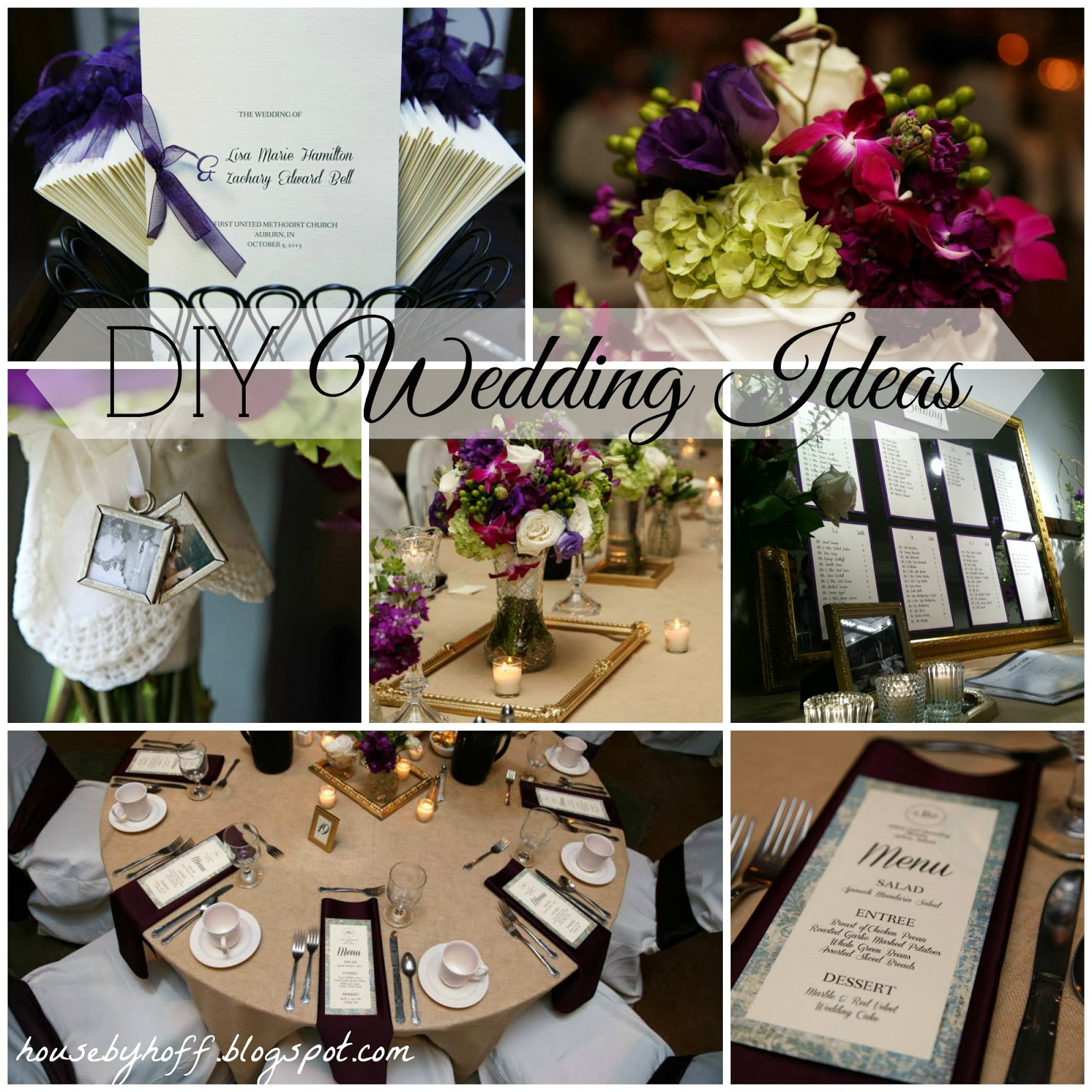 Superb Diy Wedding Ideas Real Diy Wedding Centerpieces Diy Wedding Ideas