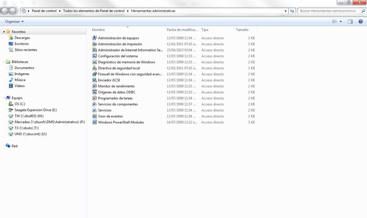 Moderno El Teclado Del Cargador De Reanudar Windows No Funciona Foto ...