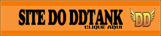 DDtank neeticom plus SITE+DO+DDTANK