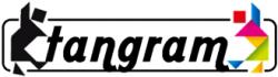logo tangramm montessori