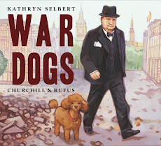 Buy War Dogs!