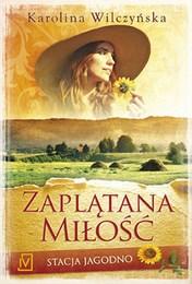 http://lubimyczytac.pl/ksiazka/250649/zaplatana-milosc