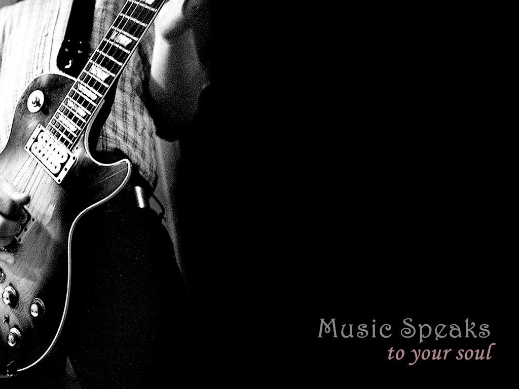 http://3.bp.blogspot.com/-fiNlUQRimzs/T9LSig5x_rI/AAAAAAAAAIM/pdupKUg-fgU/s1600/guitar-wallpaper-1024x768-951605.jpeg