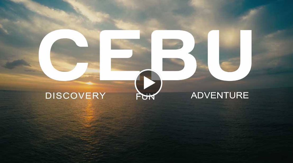 Cebu-The-Island-of-Discovery-Fun-and-Adventure