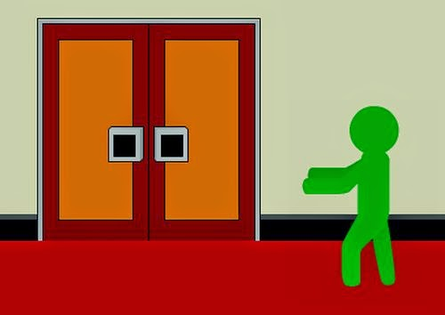 http://www.no1game.net/games/escapemen/game0109.html