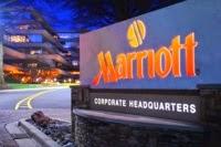 Marriott investit 15 milliards de dollars dans le monde : Le Maroc concerné.