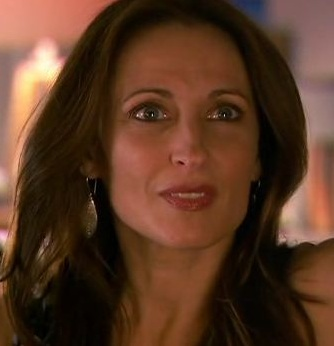 Who Played Charlotte In Home And Away