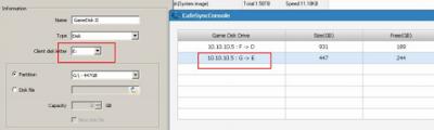 Pengaturan-Sync-Cyberindo-Server