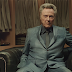 "Super Bowl 50 Ad Watch: Christopher ""Walken Closet"" Ad For The 2016 KIA Optima"