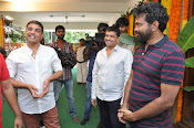 Yevado Okadu movie launch photos-thumbnail-4
