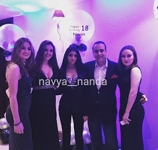 Navya Nandi (8).jpg