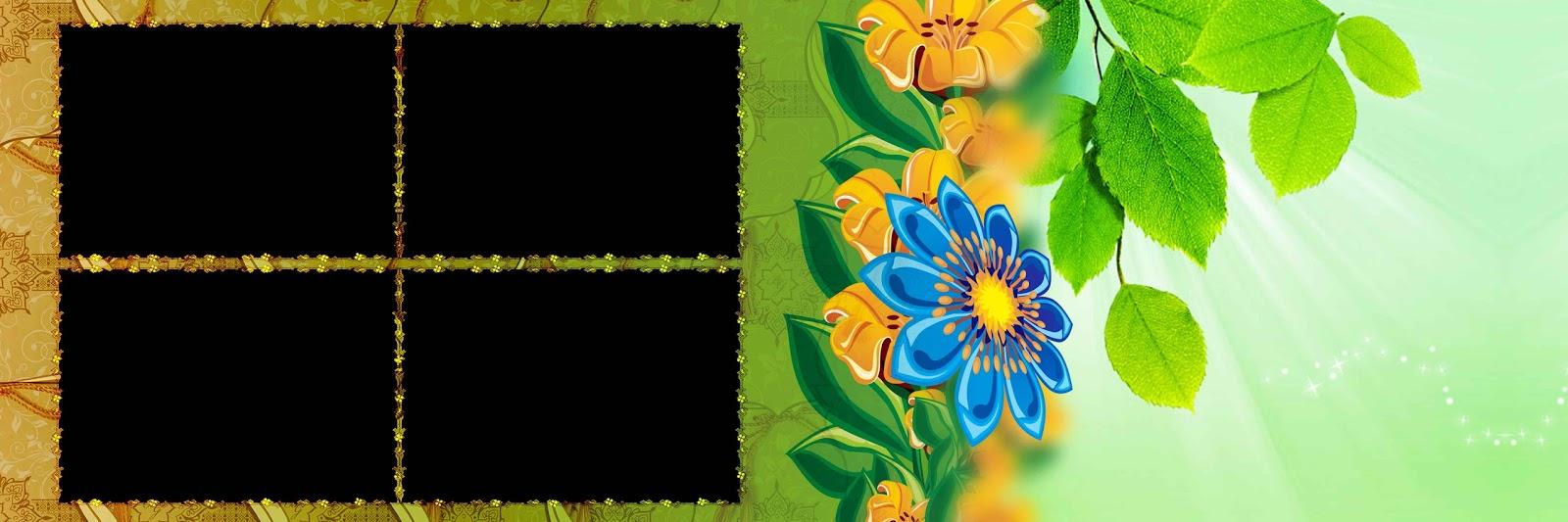 ... design 10x30 free download | StudioPk | Provide Do Photoshop PSD File