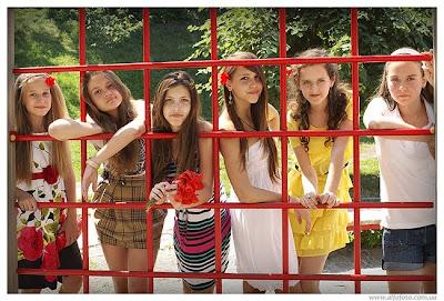 Фотосъемка детей в Киеве.  0442277697 Подростки