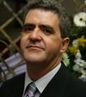 Paulo de Oliveira