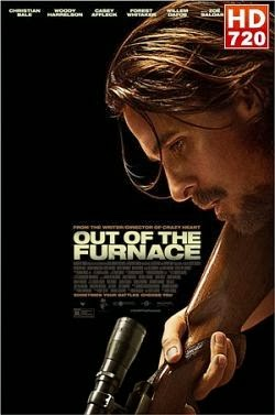 Ver Out of the Furnace (2013) Online en español latino