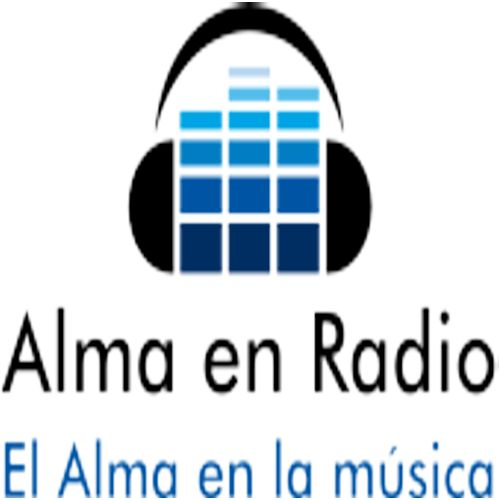 App Alma en Radio