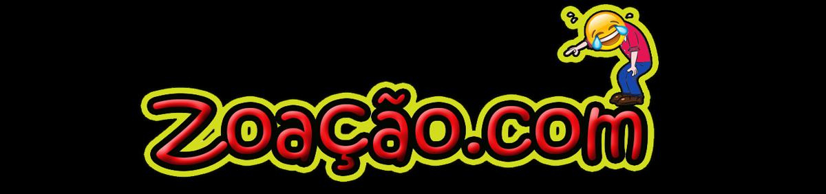 Zoação.com