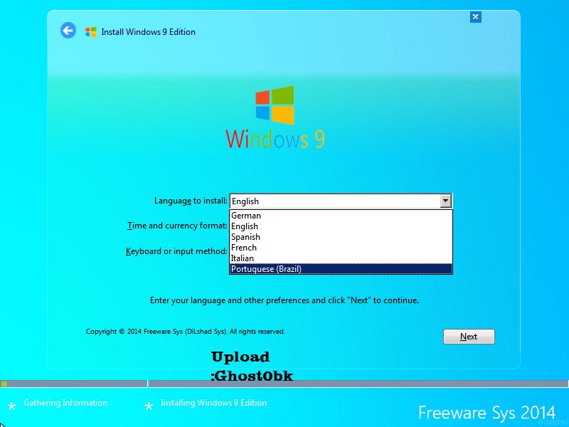 Windows  Home Premium Change Uac Settings