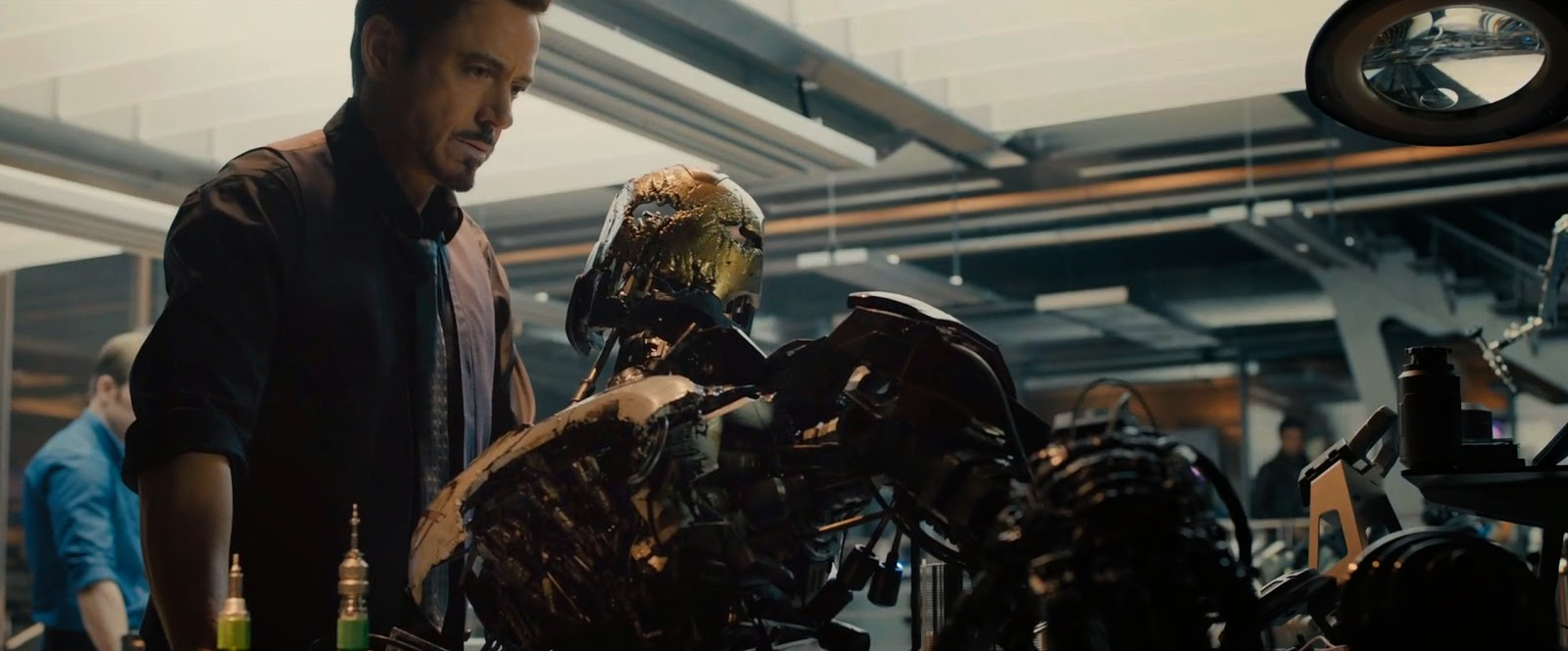 Age of Ultron, Avengers, Robert Downey Jr., Chris Hemsworth, Chris Evans, Scarlett Johansson Jeremy Renner, Ultron, Vision, Scarlet Witch, Marvels, Quicksilver
