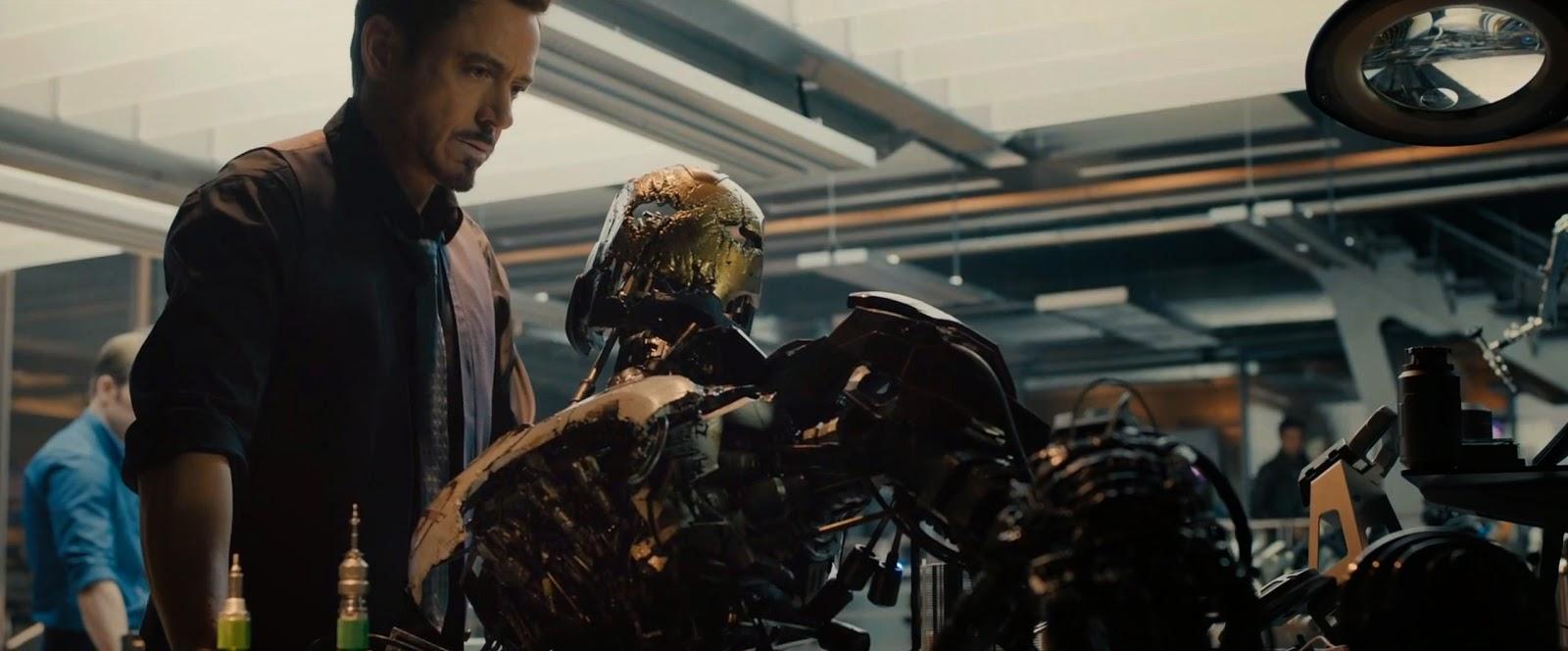 Age of Ultron, Avengers, Robert Downey Jr., Chris Hemsworth, Chris Evans, Scarlett Johansson Jeremy Renner, Ultron, Vision, Scarlet Witch, Marvels, Quicksilver
