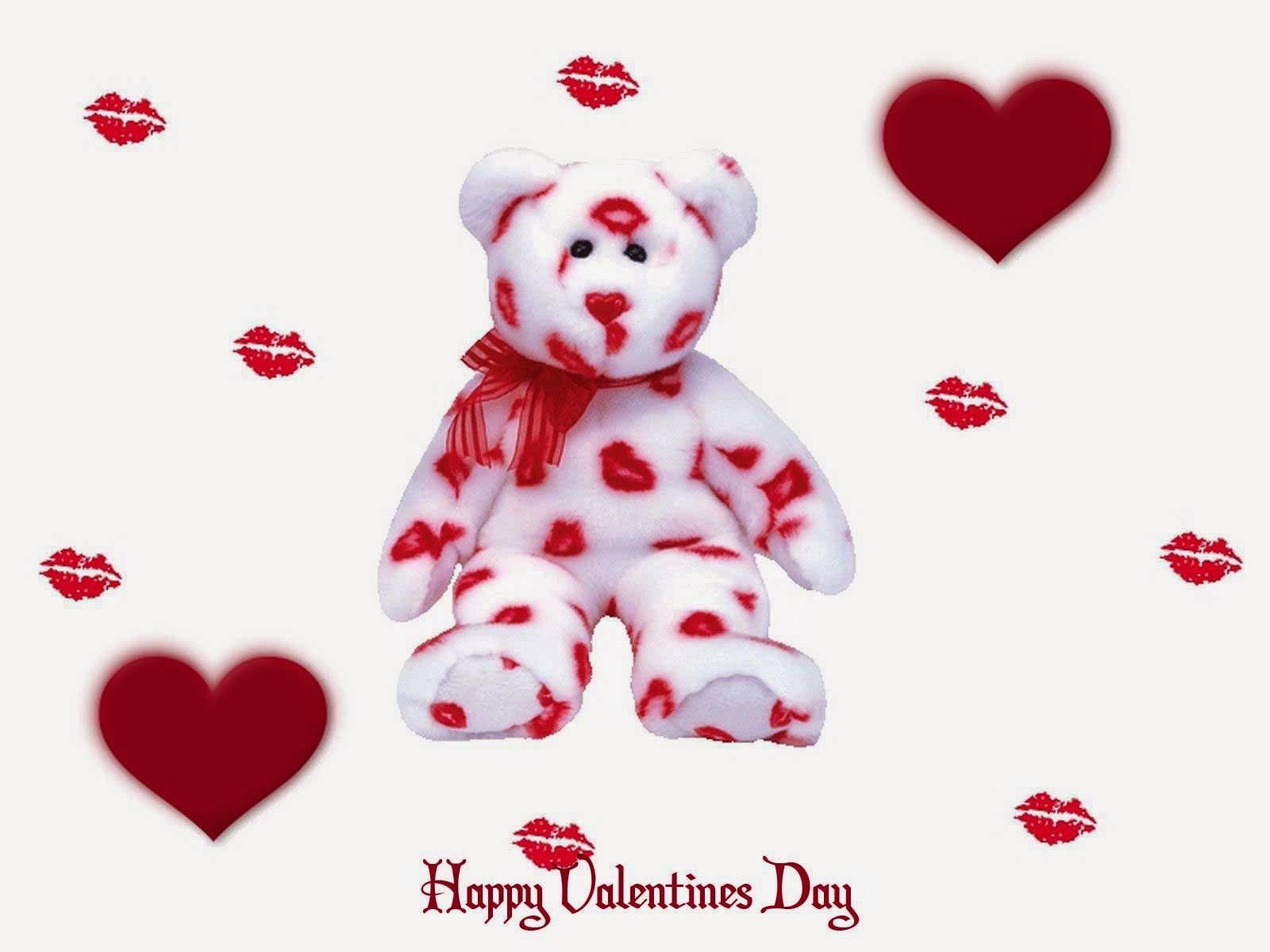Free Valentine Cards – Free Valentine Cards for Facebook