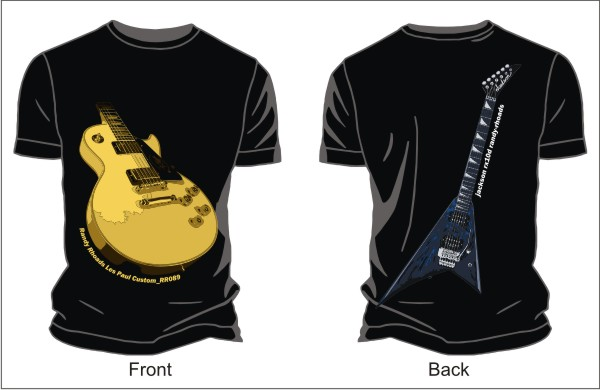 randy_rhoads-guitars_vector