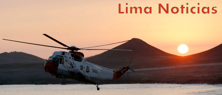 Lima Noticias
