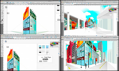 adobe illustrator cs5 cad tools online