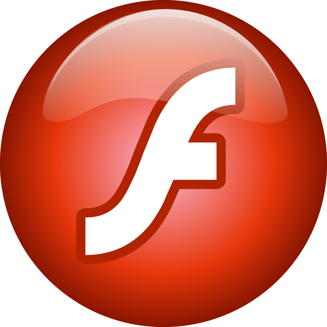 download flash player offline installer