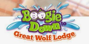 boogie wipes great wold lodge giveaway logo
