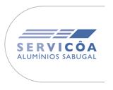 Servicôa Alumínios