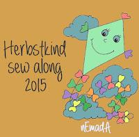 http://nemada.blogspot.de/2015/08/herbstkind-sew-along-2015-die-dritte-1.html