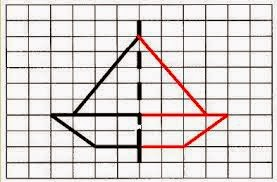 http://www.genmagic.net/mates2/simetria_ca.swf