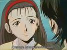 assistir - GTO – Great Teacher Onizuka - 22 - online