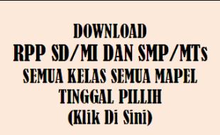 Download RPP