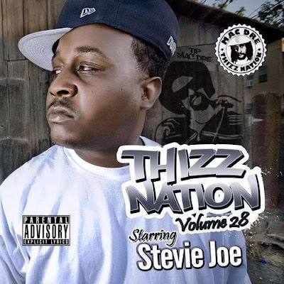 Stevie_Joe-Thizz_Nation_28-2011-CR